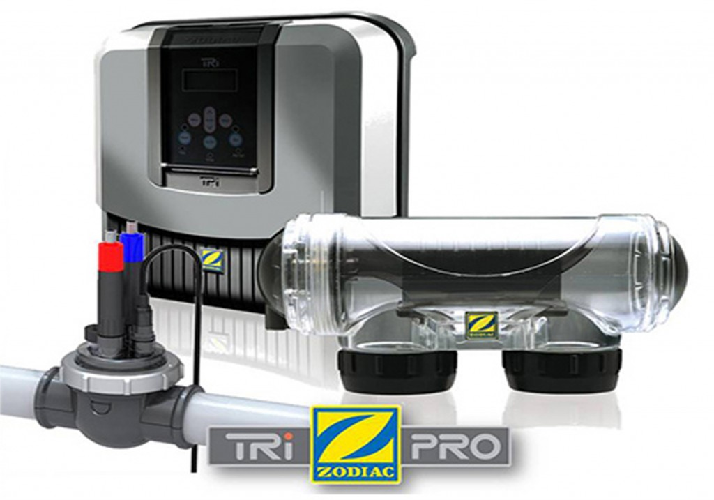 Zodiac Tri Pro Swimworx Pool Shop Retail Amp Online Pool