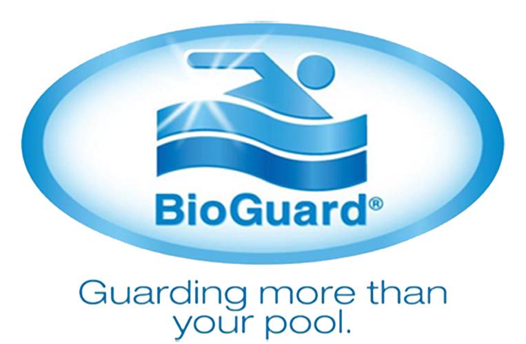 biogard-763