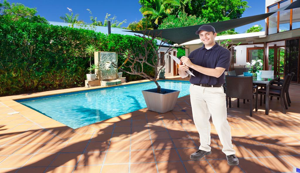 Free Quotations Swimworx Pool Shop Retail Online Pool Store